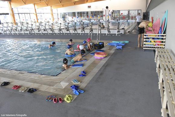 pré escolar piscinas 2016 (2)