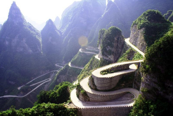 Tianmen_4.jpg