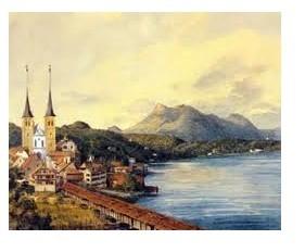 aguarela Lucerna_Mendelssohn.jpg