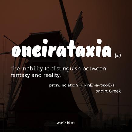 oneirataxia.png