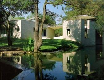 Steven Holl - Stretto house.jpg