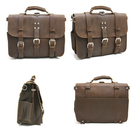 malas de homem bolsas masculinas pasta executiva d