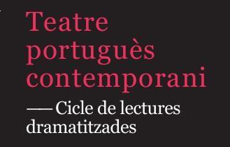 teatre_pt