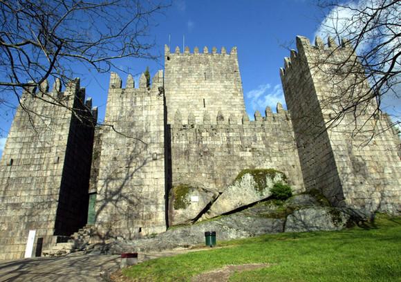 castelo_gui.jpg