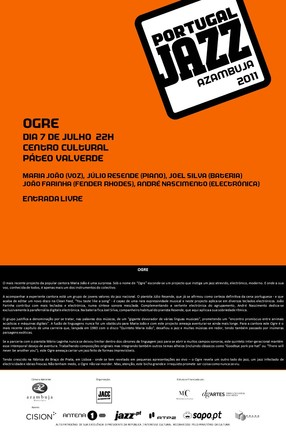 E-Flyer - Azambuja.jpg