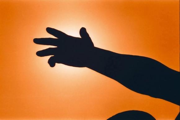 mão11.jpg
