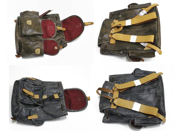 mochilas de pele online portugal.jpg