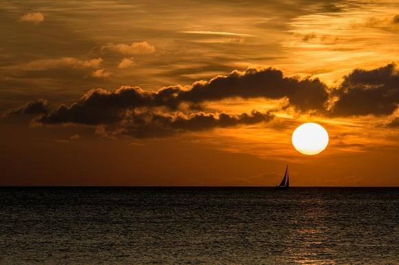 por-do-sol-ferias.jpg