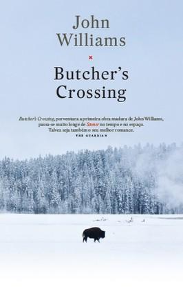 Butcher's Crossing.jpg