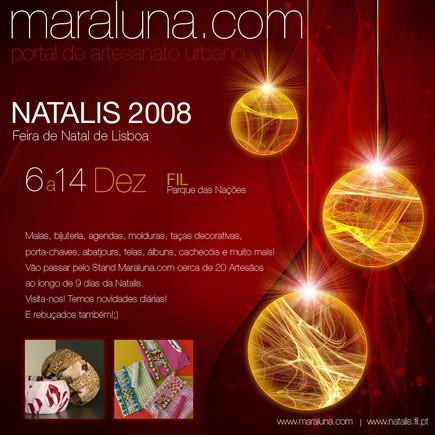 newsletternatalis20081.jpg