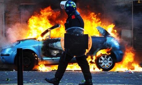 uk-riots.jpg