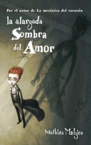 1201_9788439723059_alargada_sombra_del_amor_la_p-0