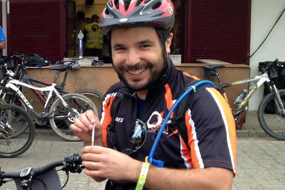 blog célio-doping.jpg