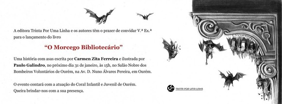 Convite_OMorcegoBibliotecário_CZF_PG