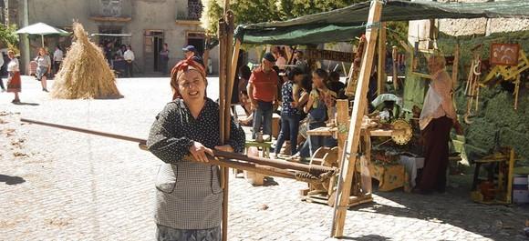 Padornelo Feira dos Tojais z14.jpg
