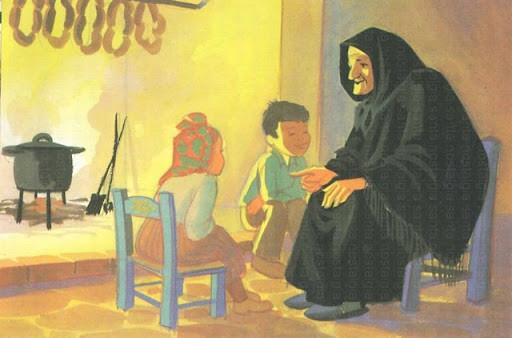 seroes da aldeia lareira santa nostalgia[3].jpg
