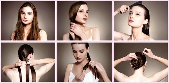Elvive Óleo Extraordinário da L'Oréal (2).bmp