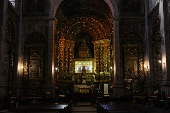 HC_Coimbra15.jpg