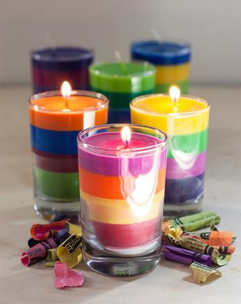 crayon-candles-8.jpg