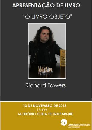3cartaz versão richard towers.png