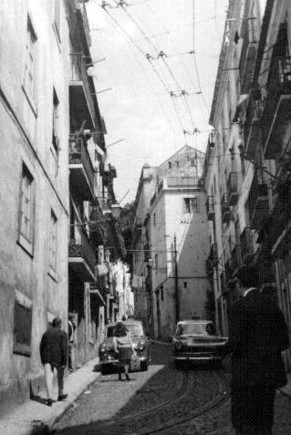 04 - Cç. S. Vicente.jpg