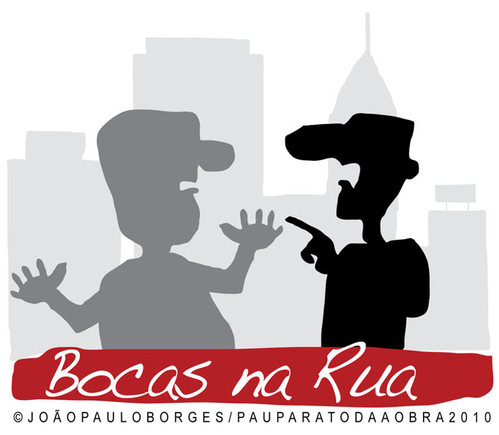 BOCAS NA RUA.jpg