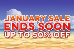 january-sale-travelrepublic.jpg