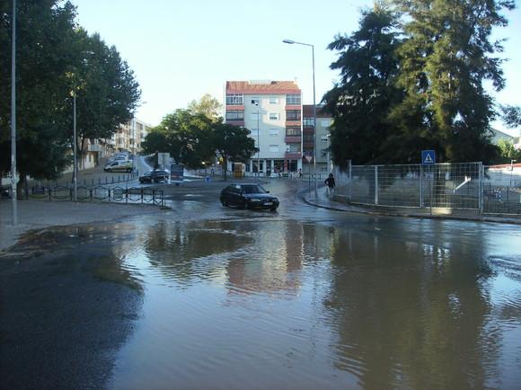 BL-Inundações-SerraMinas 017