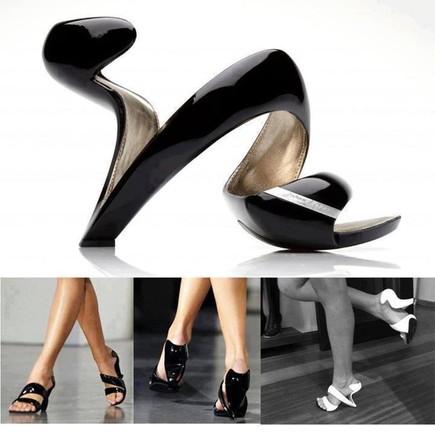 tec shoes.jpg