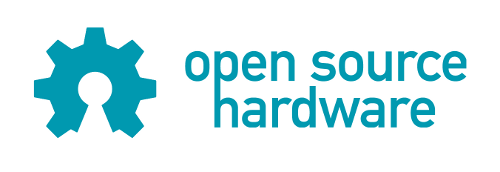 open_source_hardware_logo-t