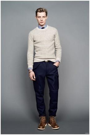 JCrew-Fall-Winter-2015-Menswear-Collection-Look-Bo