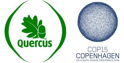 logo_quercuscop15.jpg