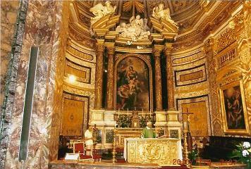 igreja santo antonio.jpeg
