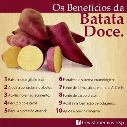 Os beneficios da batata doce.jpg