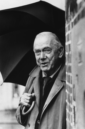 graham greene (c) Corbis.jpg