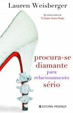 procura_se_diamante.jpg
