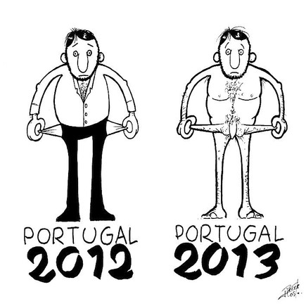 portugal 2013.jpg