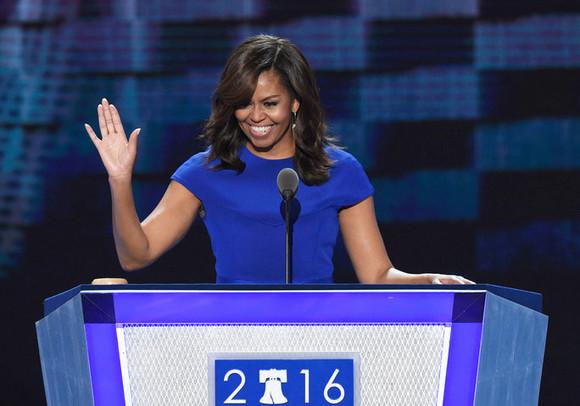 072616-michelle-obama-lead.jpg