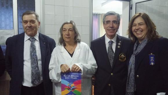 MF Rotary Club Esposende 2