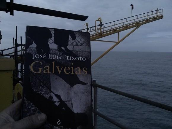 Filipe Gomes Mar do Norte.jpg