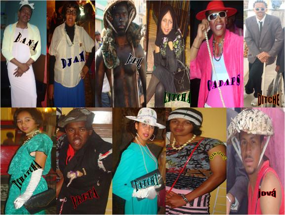 Clique o Carnaval _ Tania Silva.jpg