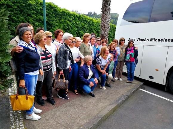 Açores_São_Miguel_231.jpg