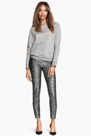 sequin-pants-silver.jpg