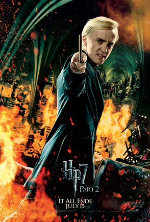 Action Poster-HP7_10