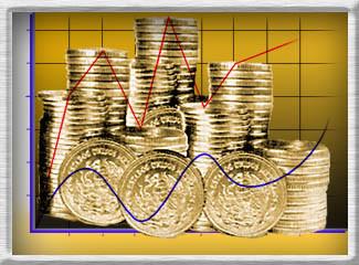 economia 2.jpg