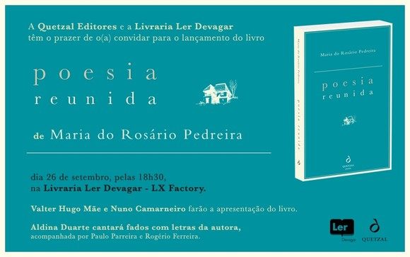 convite_MRP_Poesia_Reunida_Lisboa.JPG