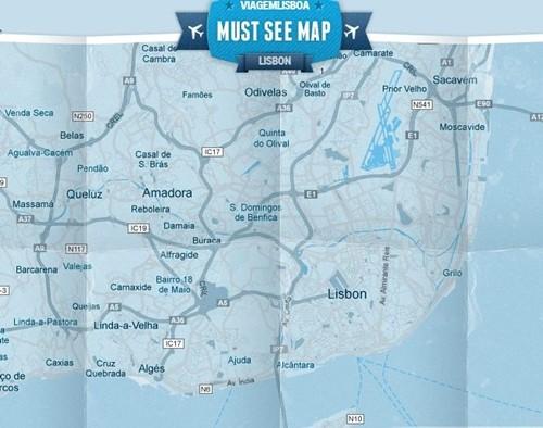 mapa KLM grátis.JPG