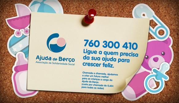760300410-1024x591.jpg