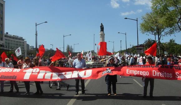 25 de Abril Lisboa 017