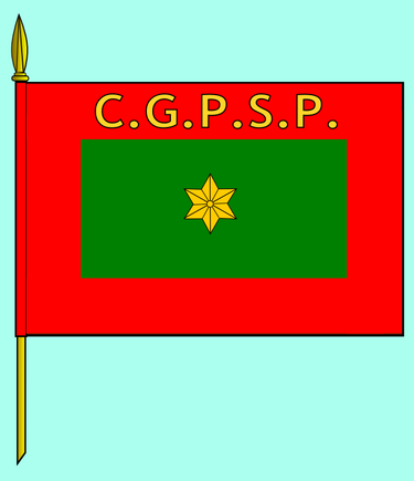 CGPSP.png